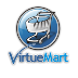 MultiScraper for virtuemart